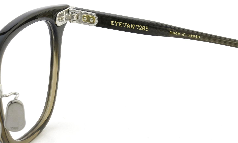 EYEVAN 7285 319 10