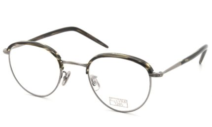 EYEVAN 7285 メガネ 550 C.4020 [7th]