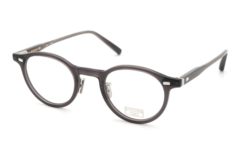 EYEVAN 7285 メガネ 756(44) JPN-LTD C.103 [11th]