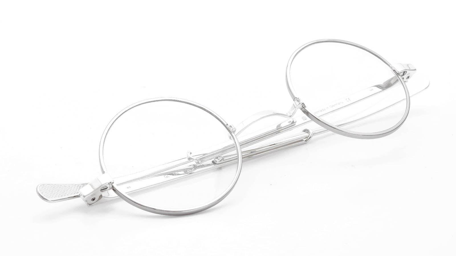 GERNOT LINDNER GL150 mod.157 Adjustable 13