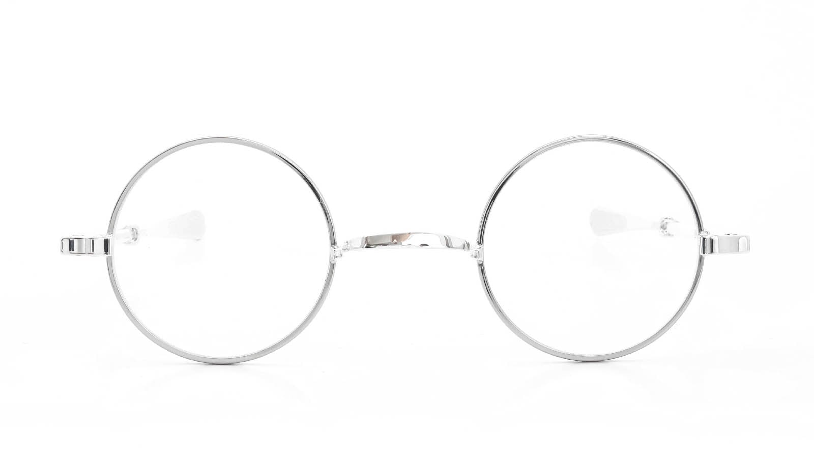 GERNOT LINDNER GL150 mod.157 Adjustable 2