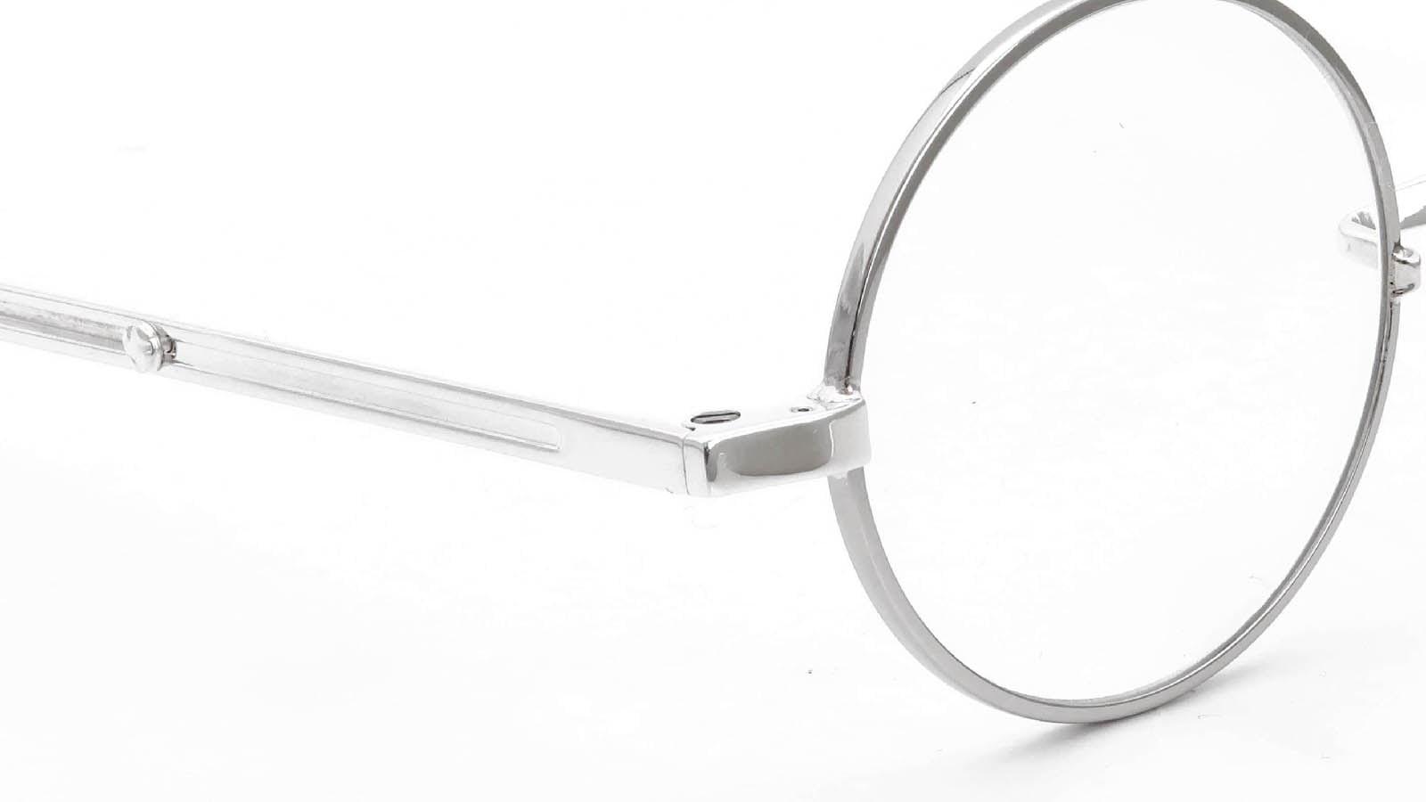 GERNOT LINDNER GL150 mod.157 Adjustable 5
