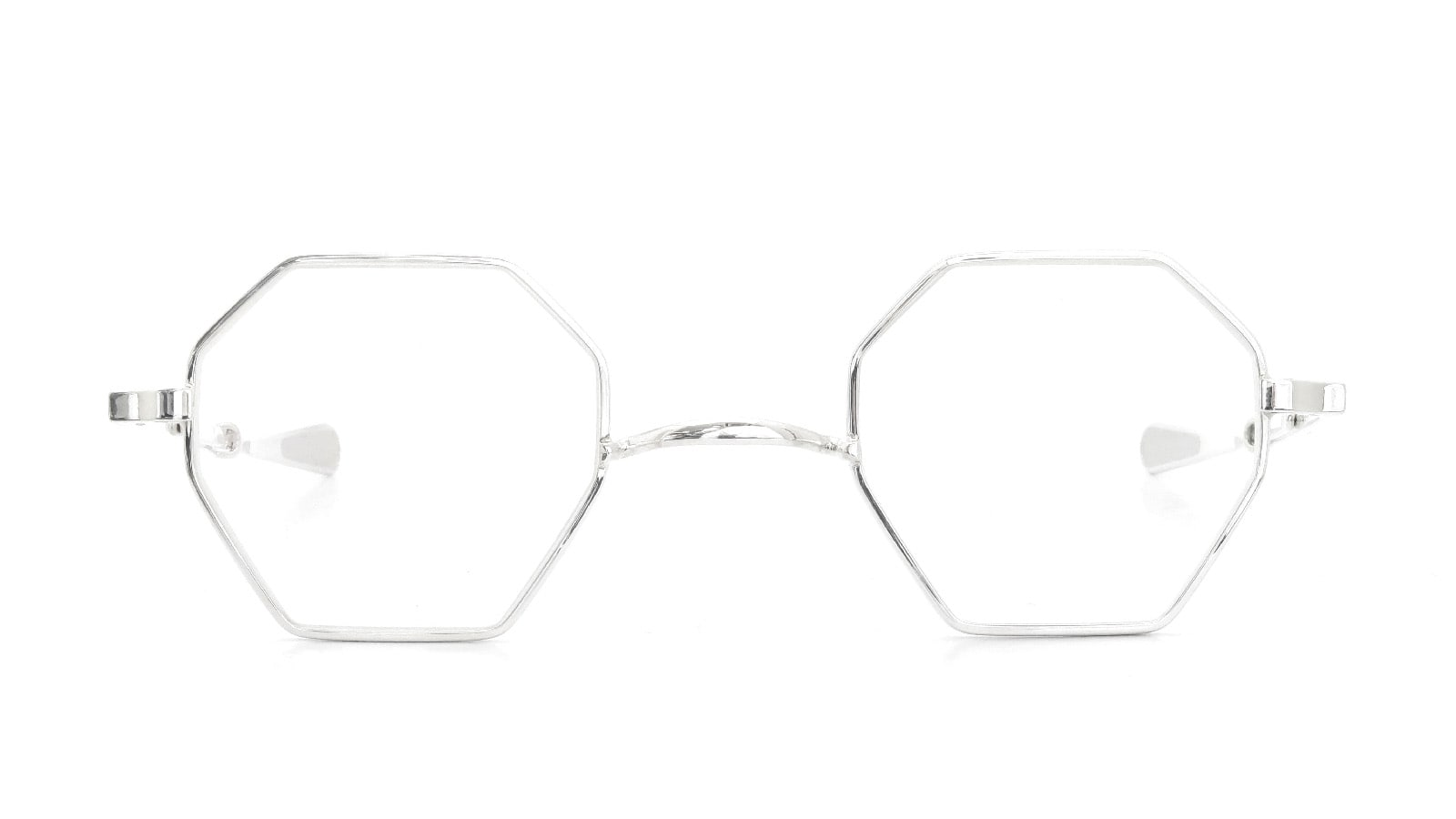 GERNOT LINDNER GL150 mod.159 Medium-Bridge Adjustable 2