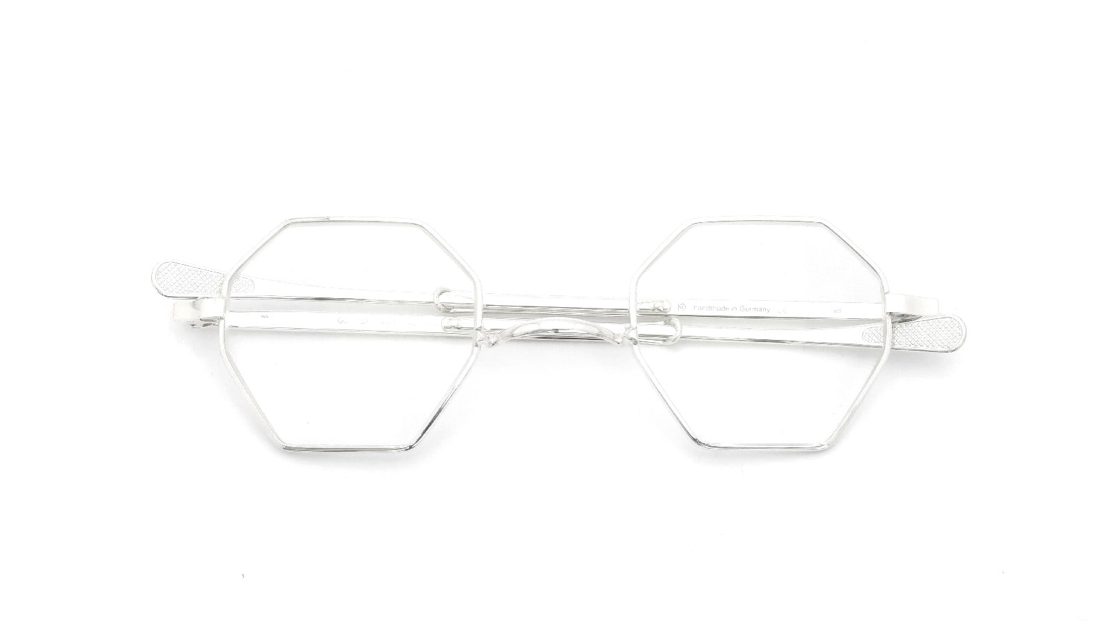 GERNOT LINDNER GL150 mod.159 Medium-Bridge Adjustable 4
