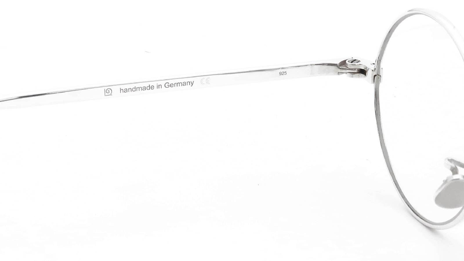 GERNOT LINDNER GL200 mod.206 Golf 9