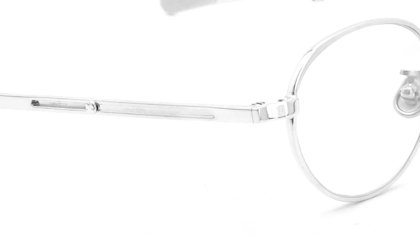 GERNOT LINDNER GL200 mod.208 Adjustable 5