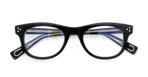 MARK MCNAIRY MM1005 ROWAN BLK