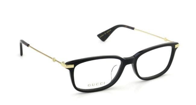 Gucci GG0112OA 001