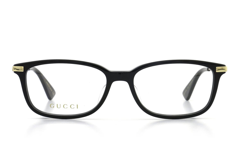 GUCCI GG0112OA /URBAN-WEB BLOCK 2