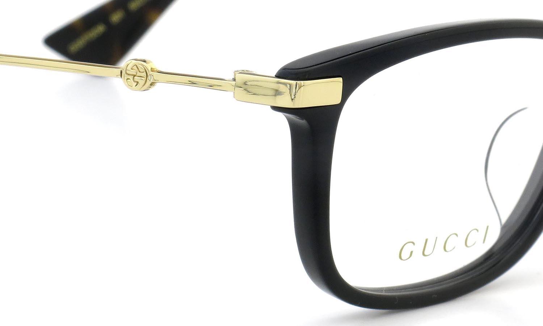GUCCI GG0112OA /URBAN-WEB BLOCK 5