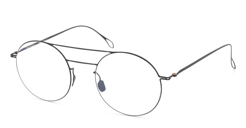 Haffmans&Neumeister Shadow Col.002