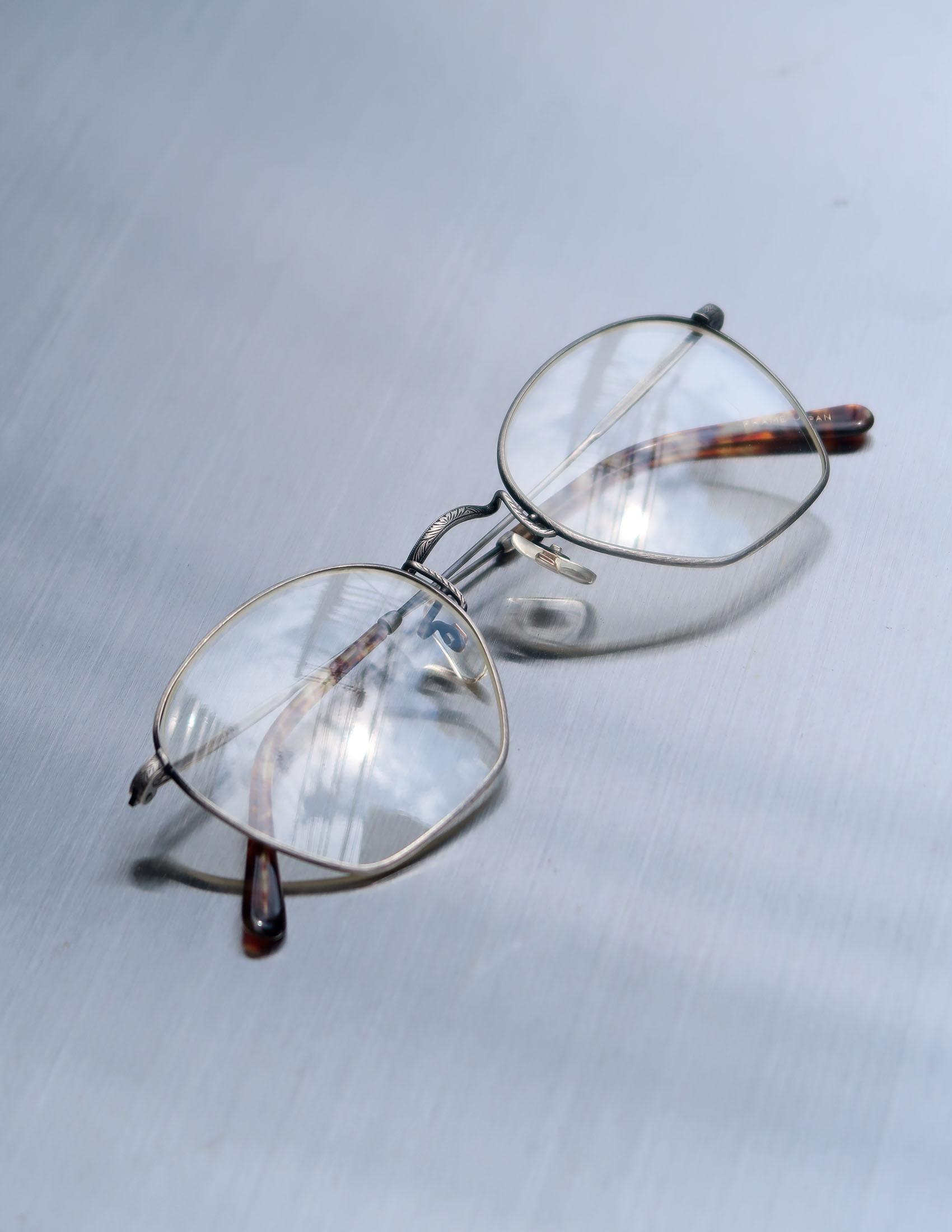 eyevan-vintage