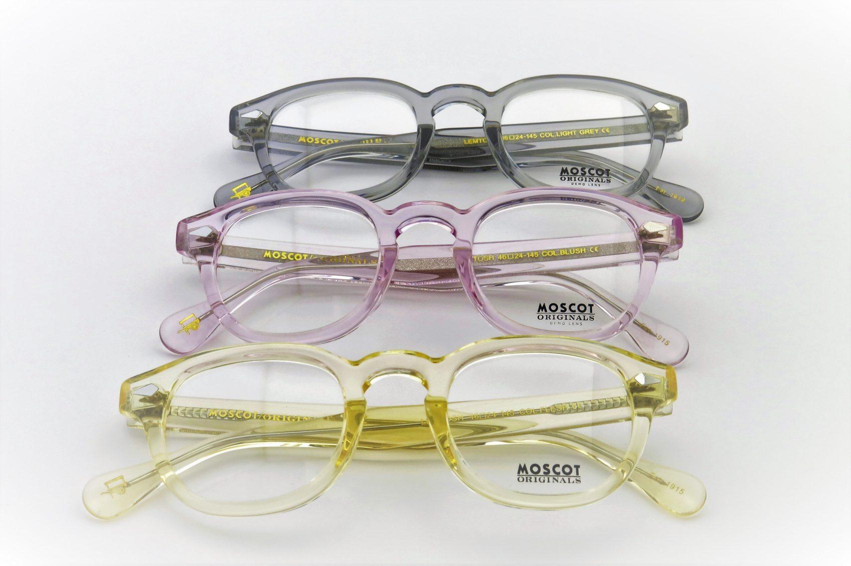 170919-gucci_sunglasses_02