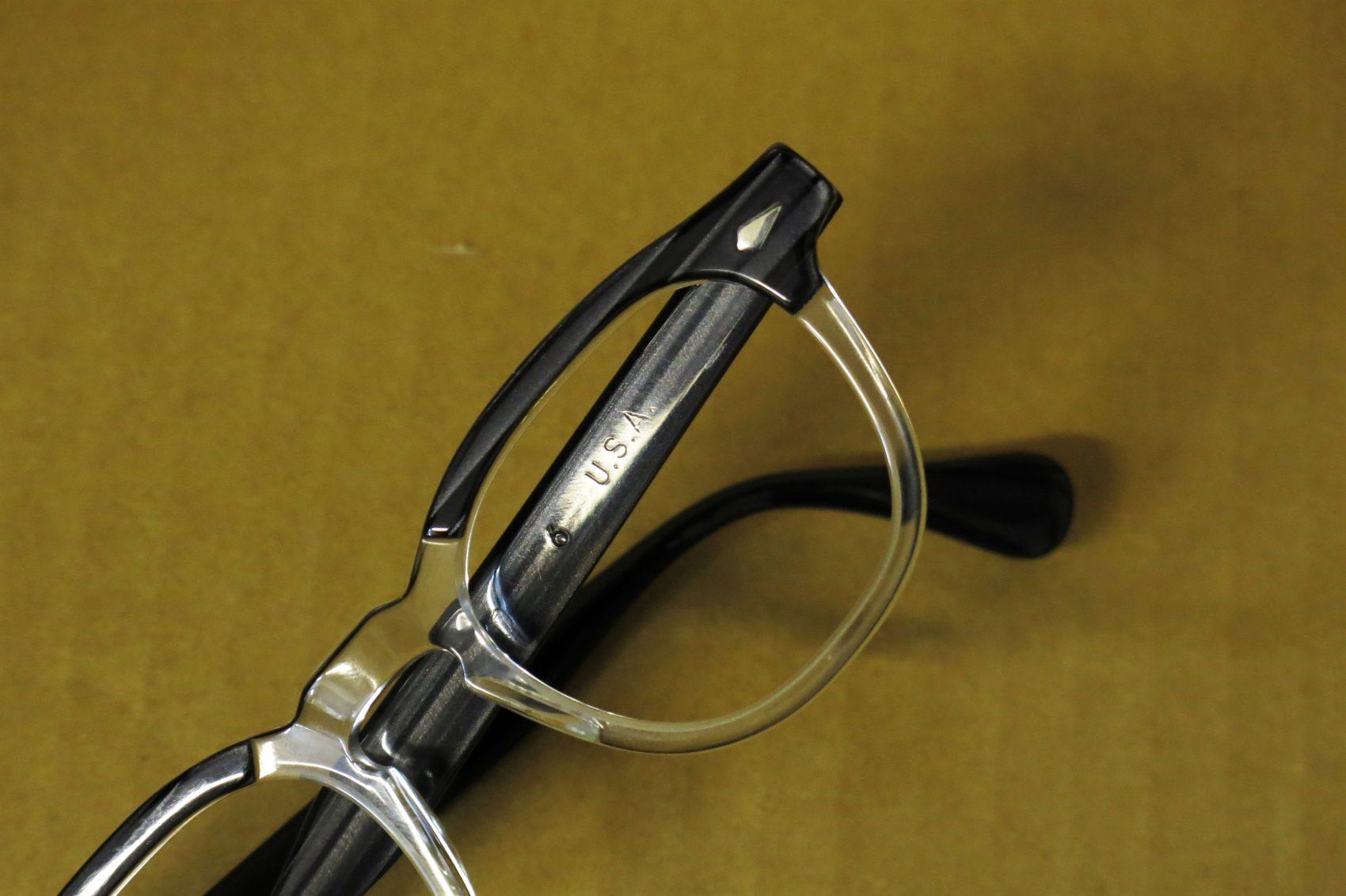 180222-TART Optical ARNEL