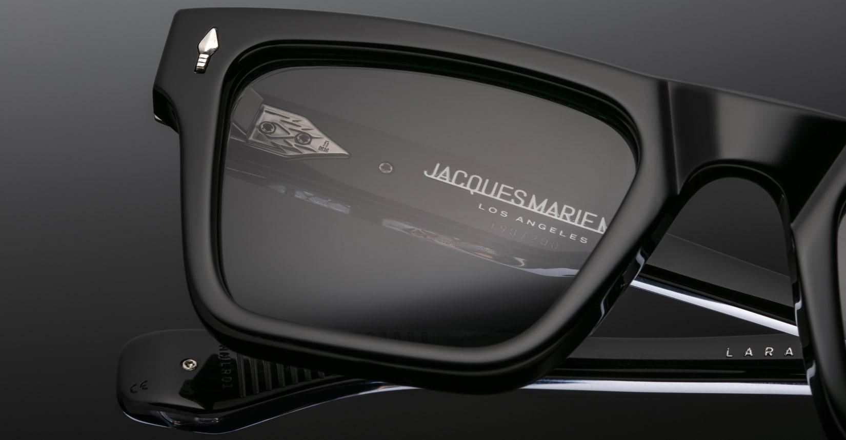 JMM-LF-detail-02