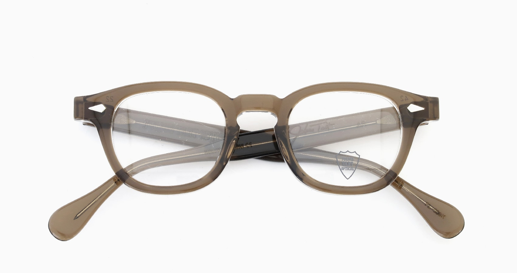JULIUS-TART-OPTICAL_AR-42_PL009K_C-Brown2_4