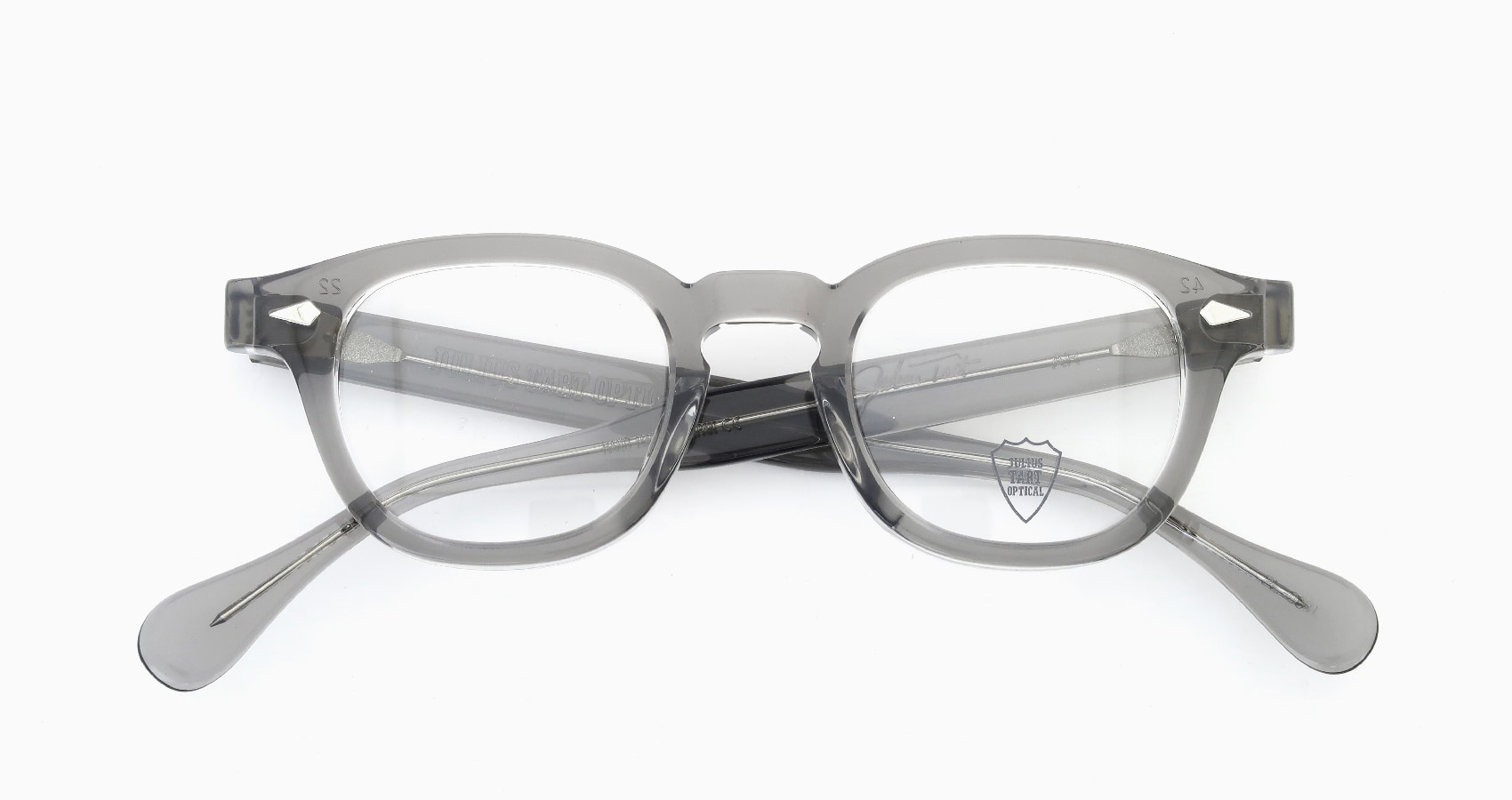 JULIUS-TART-OPTICAL_AR-42_PL009L_C-Grey2_4