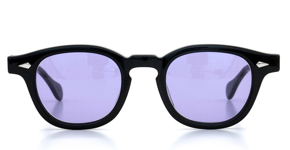 JTO AR44 sun Purple