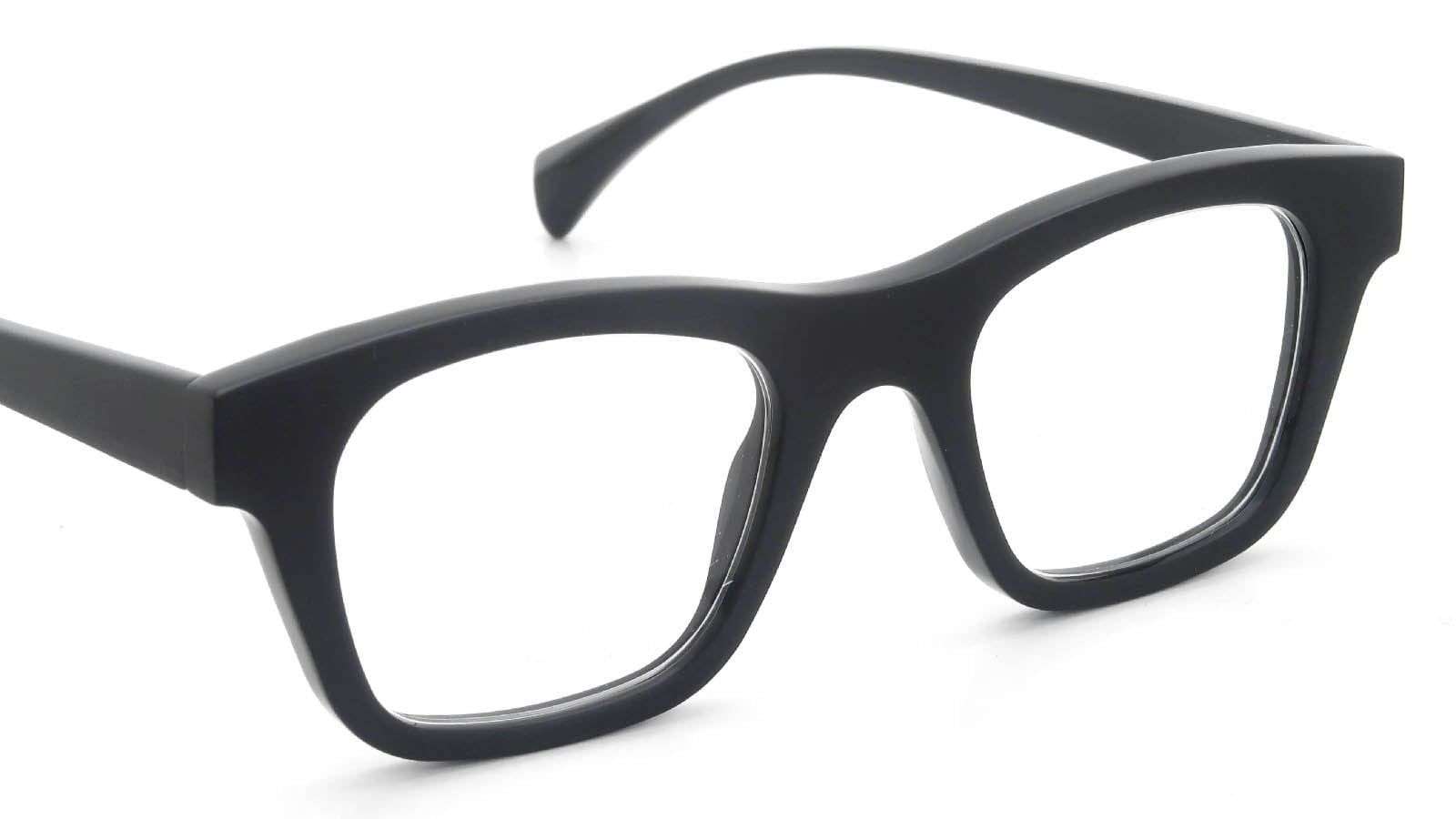 Jacques durand MADERE 101 col.002 HM-black 6
