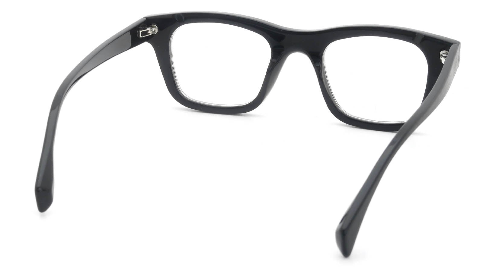 Jacques durand MADERE 101 col.002 HM-black 7