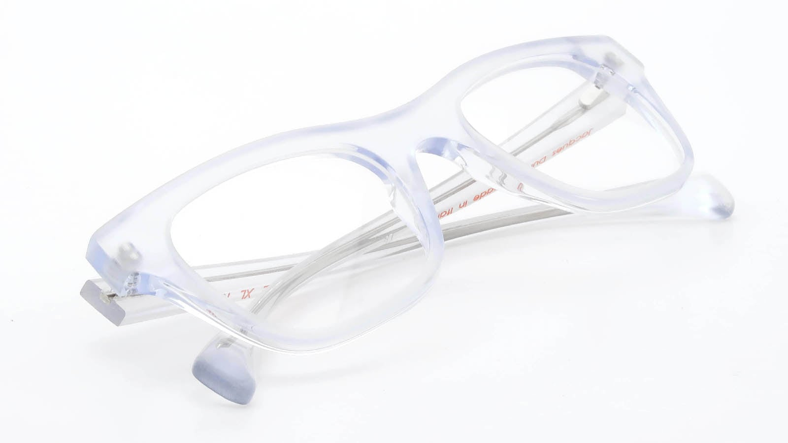 Jacques durand MADERE 101 col.006 HM-clear 12