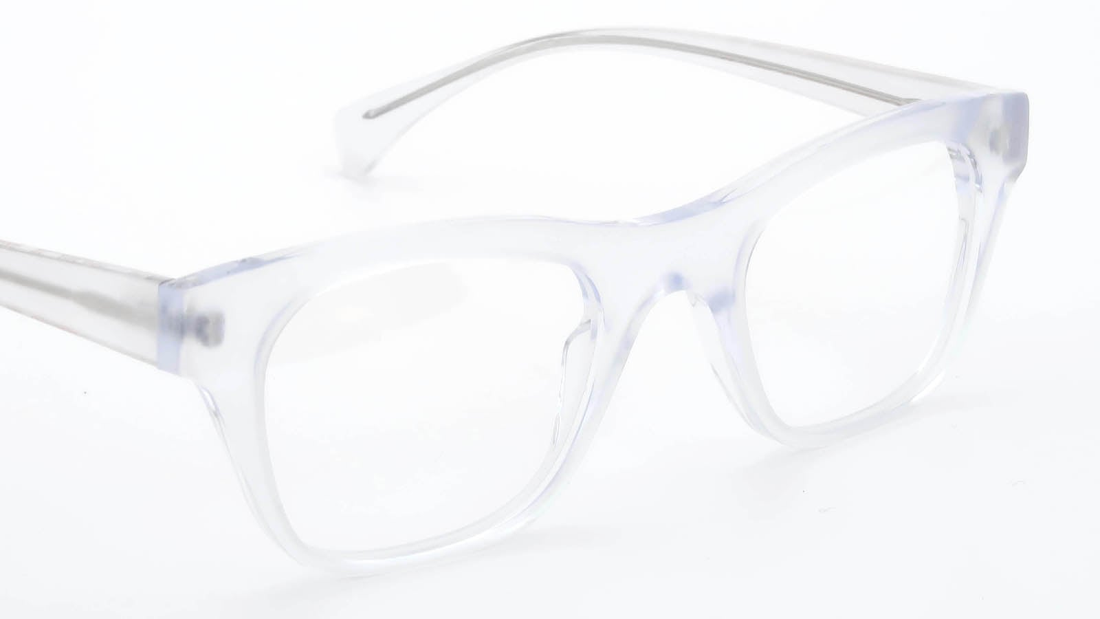 Jacques durand MADERE 101 col.006 HM-clear 6