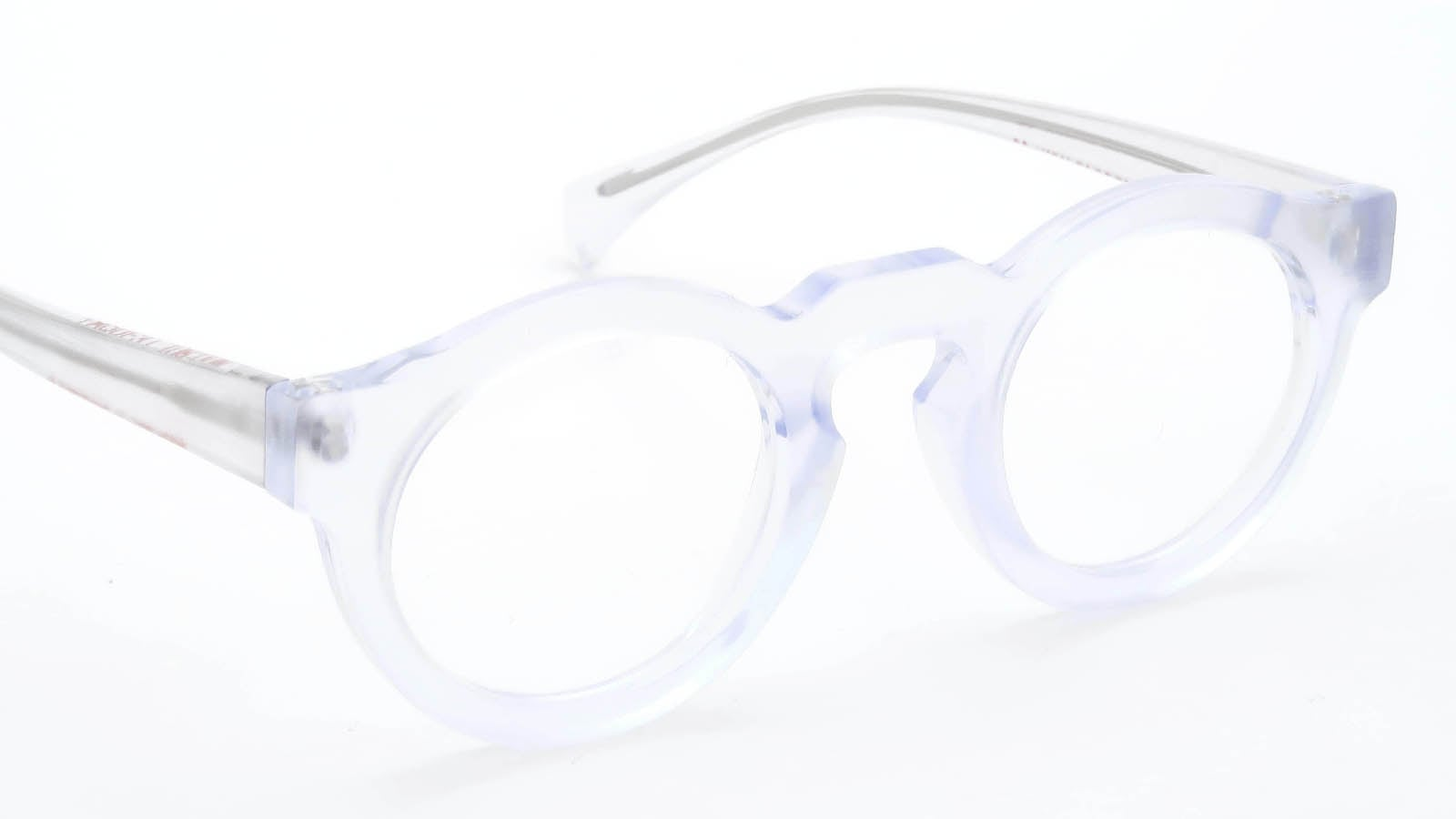 Jacques durand PAQUES 106 col.006 HM-clear 6