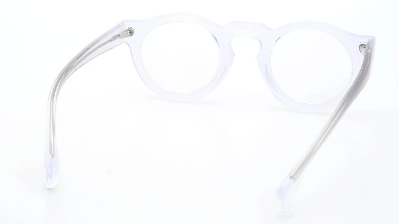 Jacques durand PAQUES 106 col.006 HM-clear 7