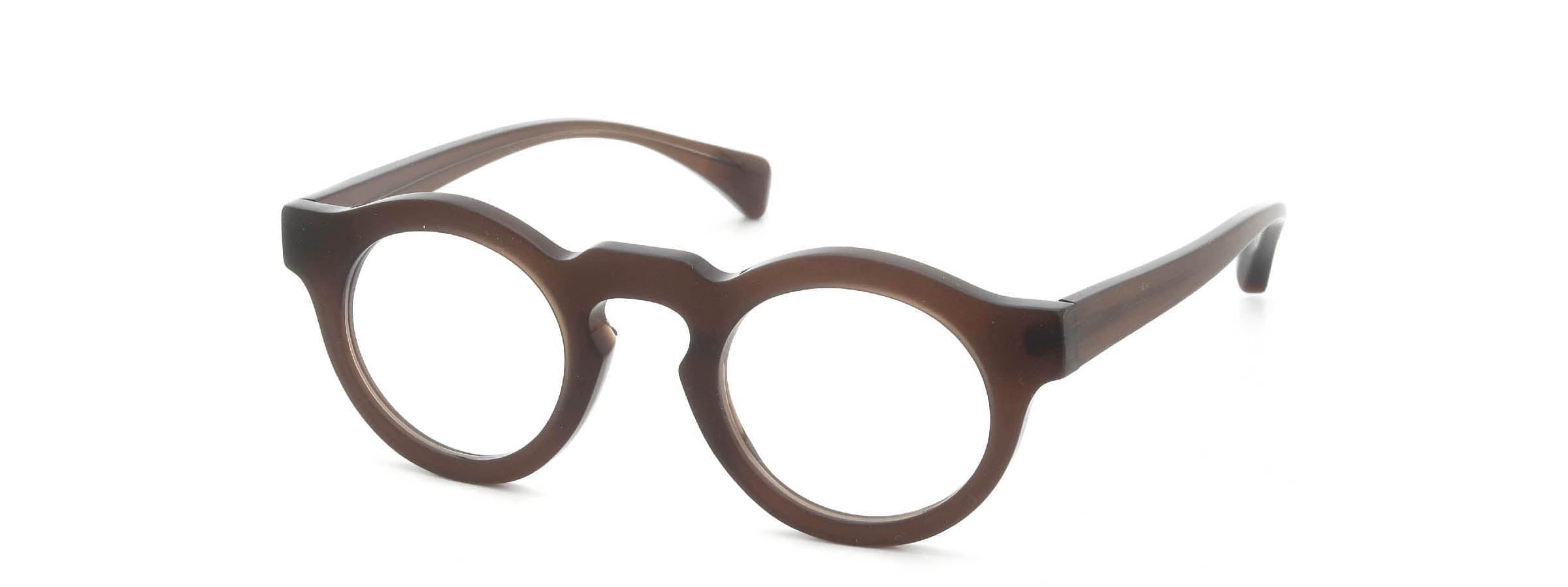 Jacques durand PAQUES 106 col.007 HM-brown全体像