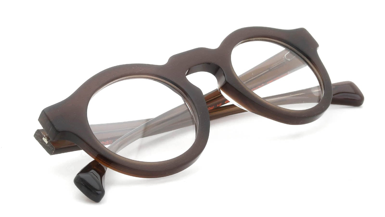 Jacques durand PAQUES 106 col.007 HM-brown 12