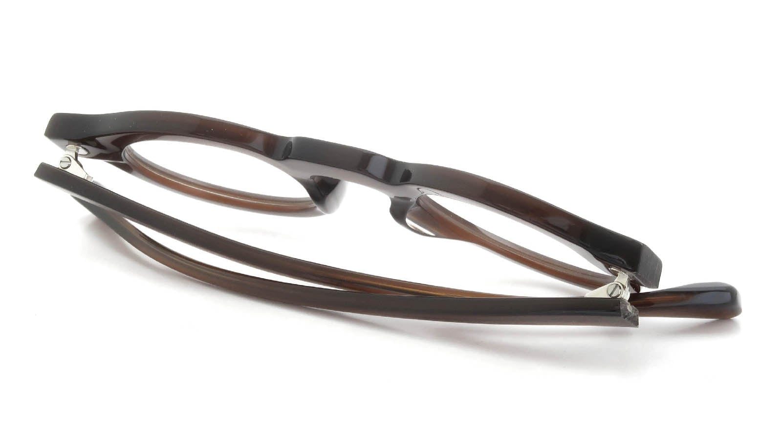 Jacques durand PAQUES 106 col.007 HM-brown 13