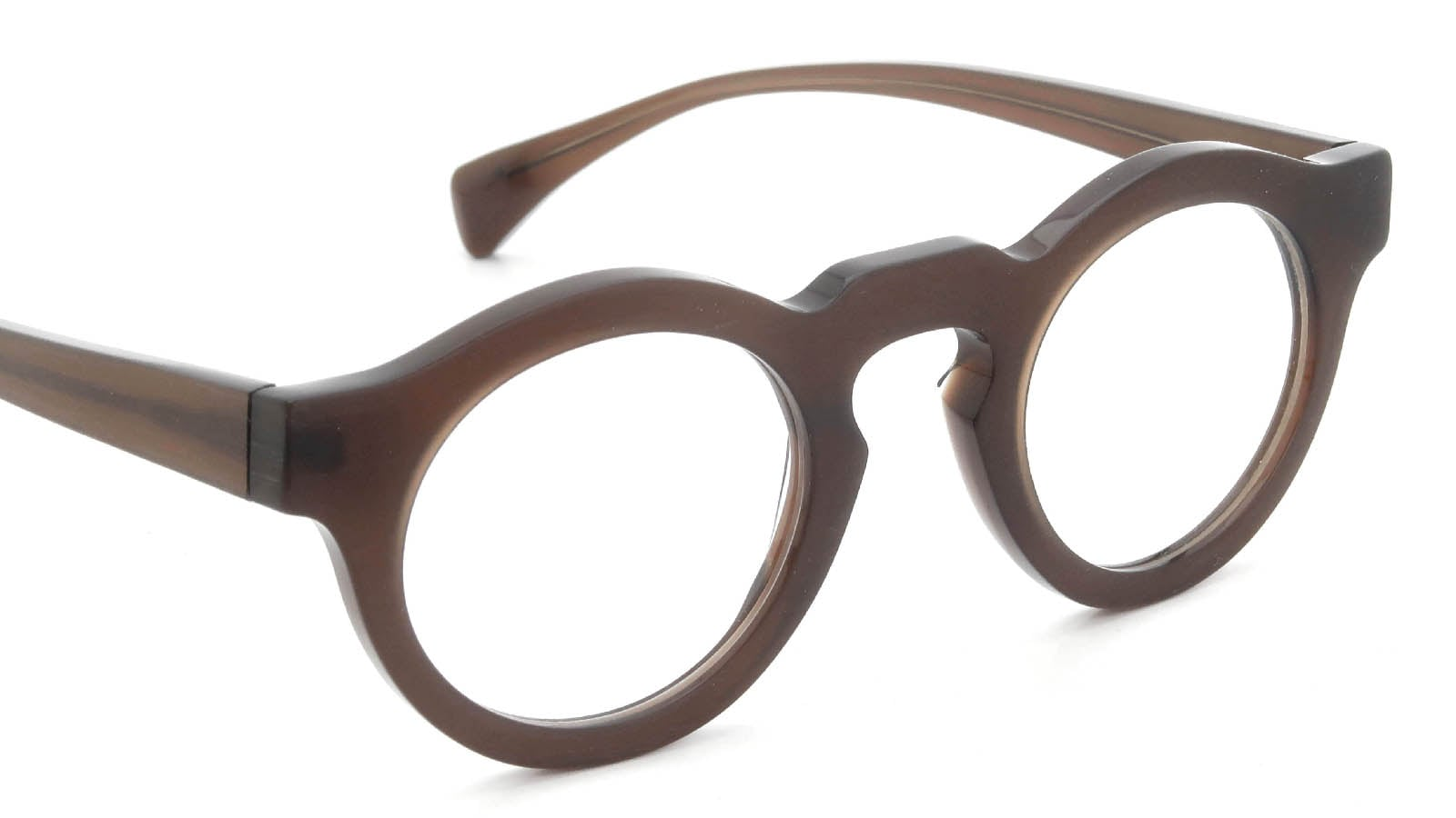 Jacques durand PAQUES 106 col.007 HM-brown 6
