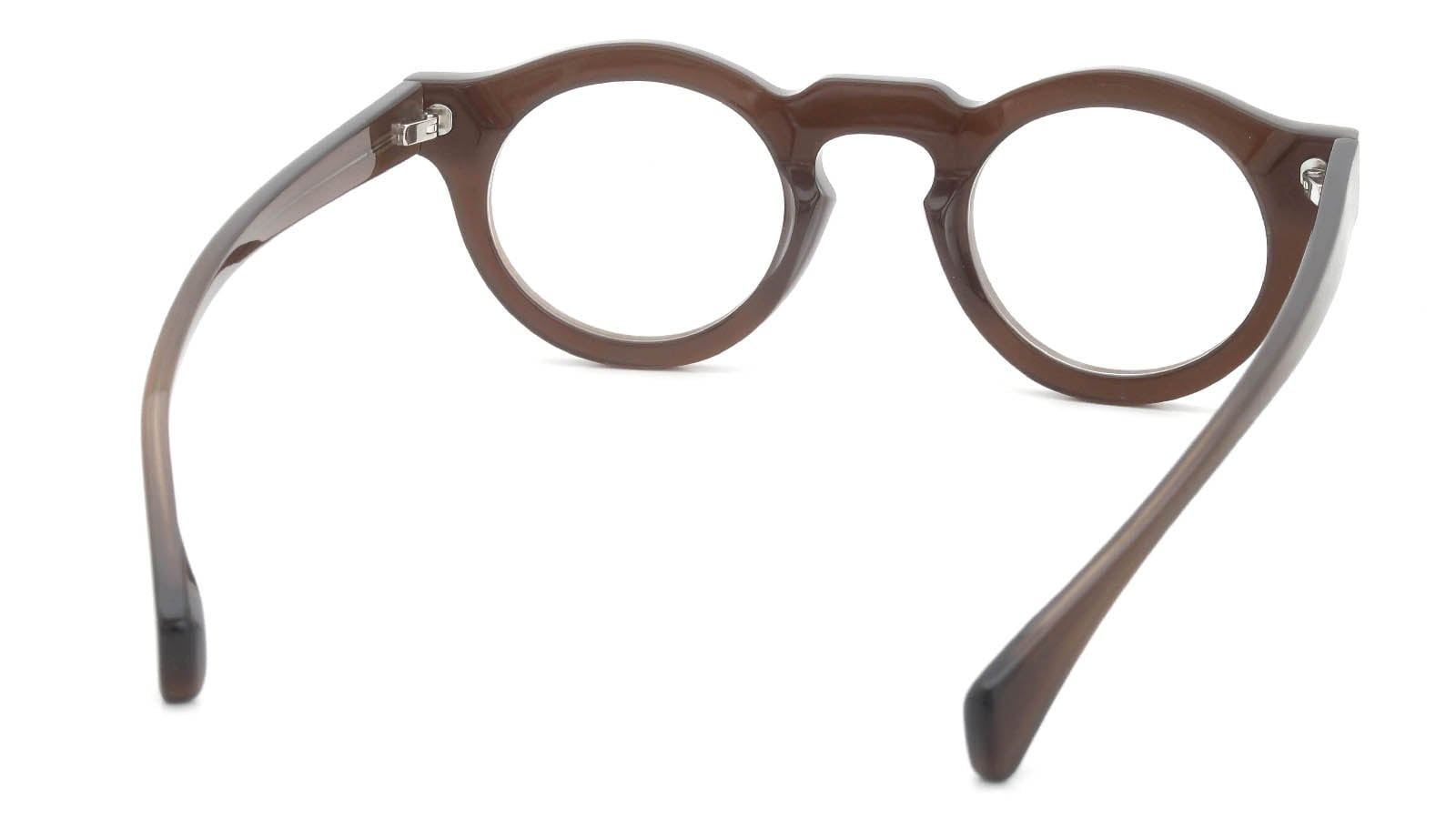 Jacques durand PAQUES 106 col.007 HM-brown 7