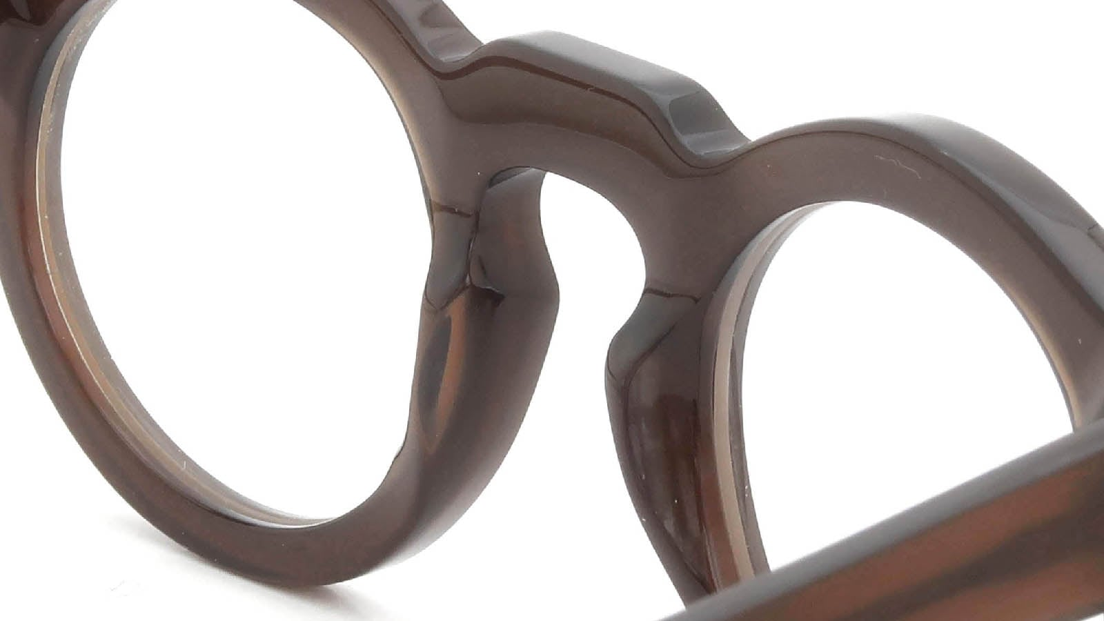 Jacques durand PAQUES 106 col.007 HM-brown 8