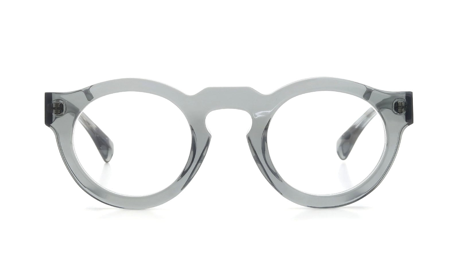 Jacques Durand PAQUES 106 col.151 Glossy-Grey  正面詳細