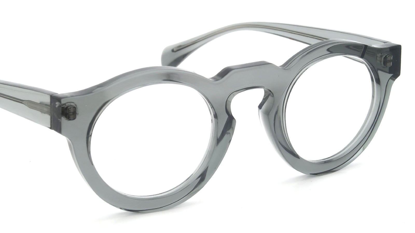 Jacques Durand PAQUES 106 col.151 Glossy-Grey 6