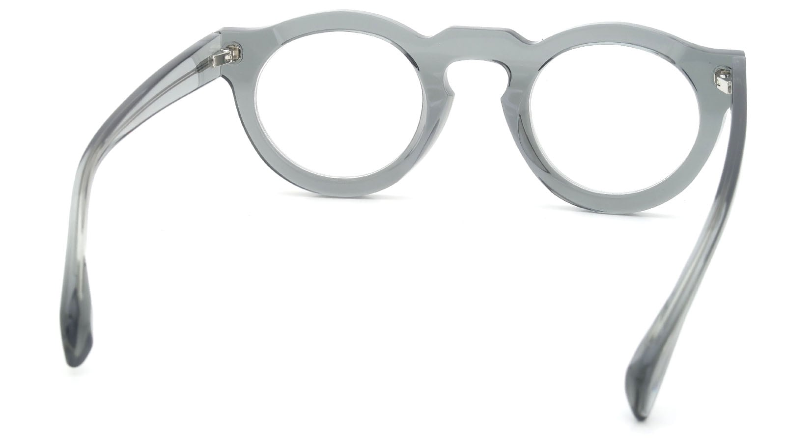 Jacques Durand PAQUES 106 col.151 Glossy-Grey 7