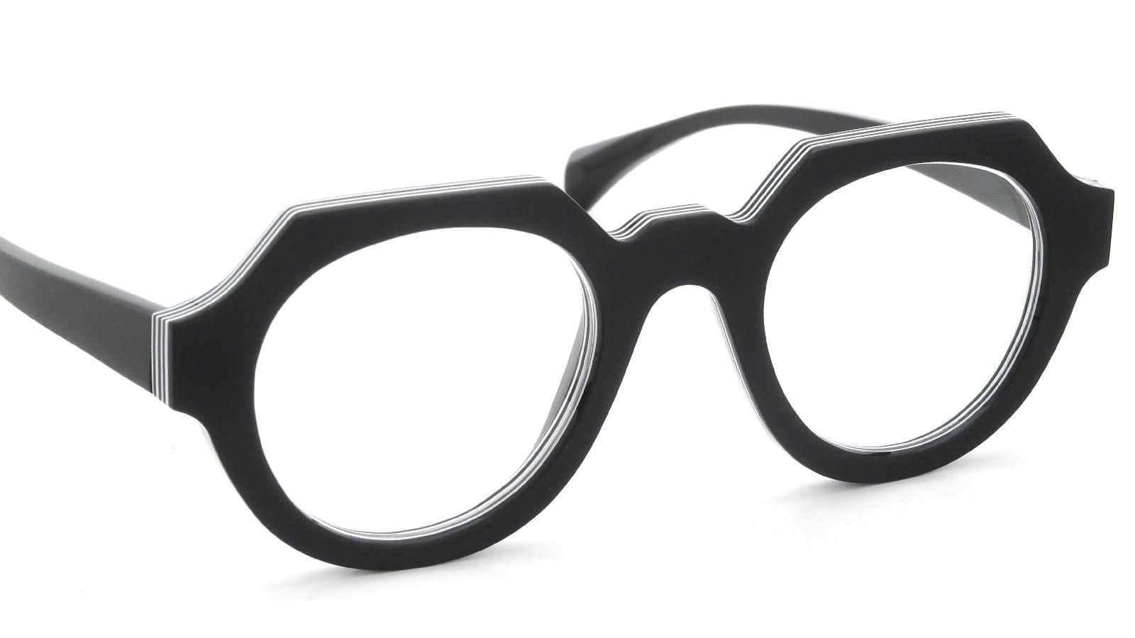 Jacques durand PRASLIN 248 col.142 HM-BLACK/Black and white layer 6