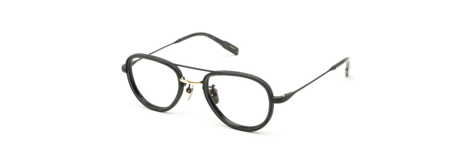 OG × OLIVER GOLDSMITH Key-2 (キー2)