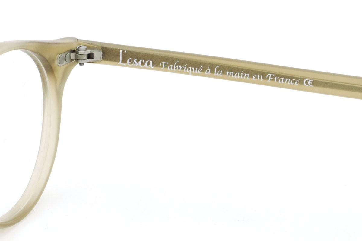 Lesca Lunetier P.18 L.403 10