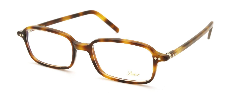 LUNOR Lunor-A5 210