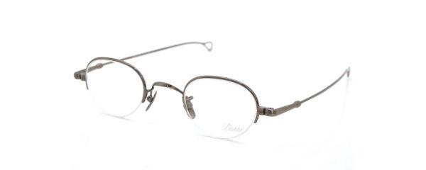 LUNOR Lunor-Ⅴ ST 103 RH gm 1