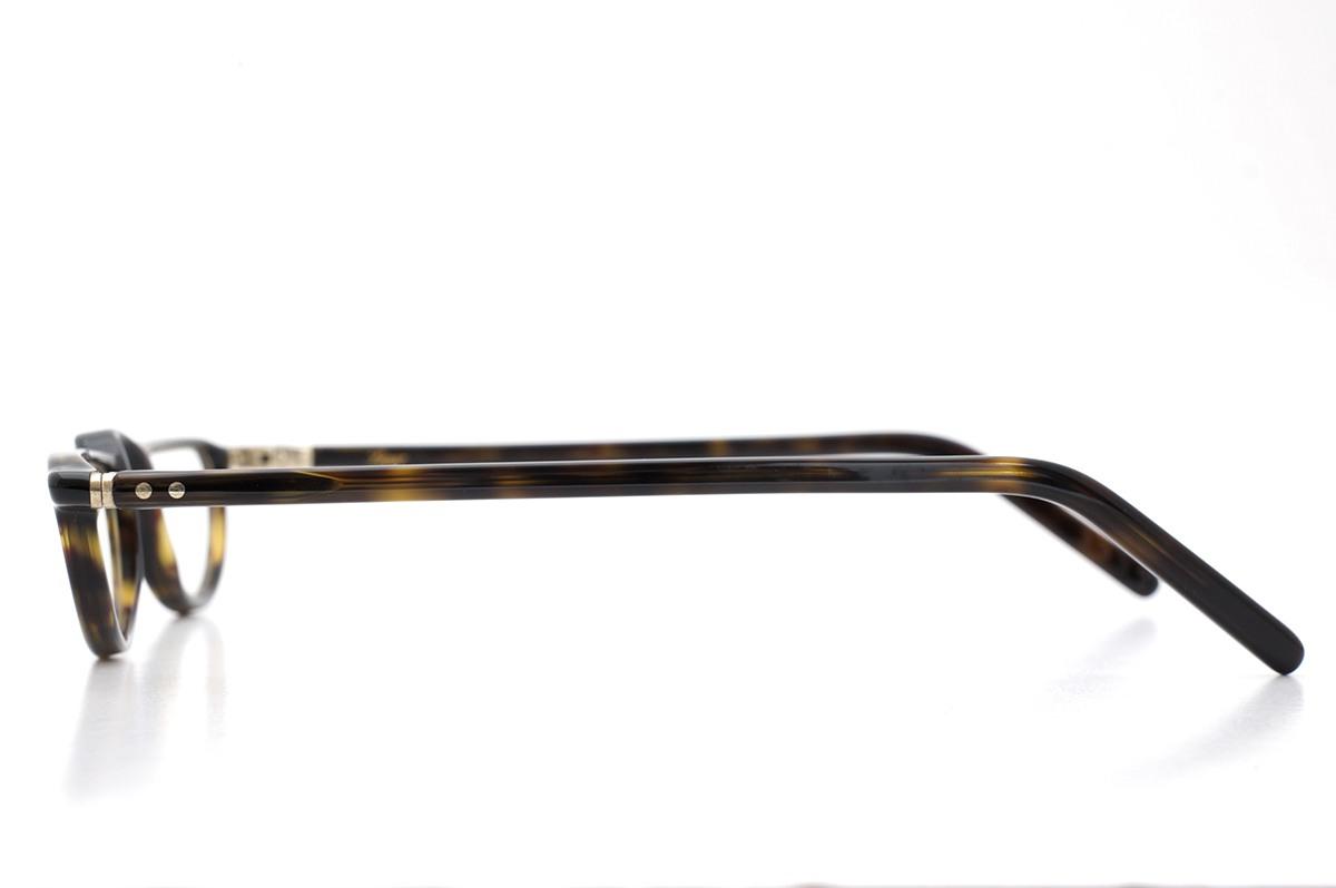LUNOR Lunor-A5 Mod.219 3