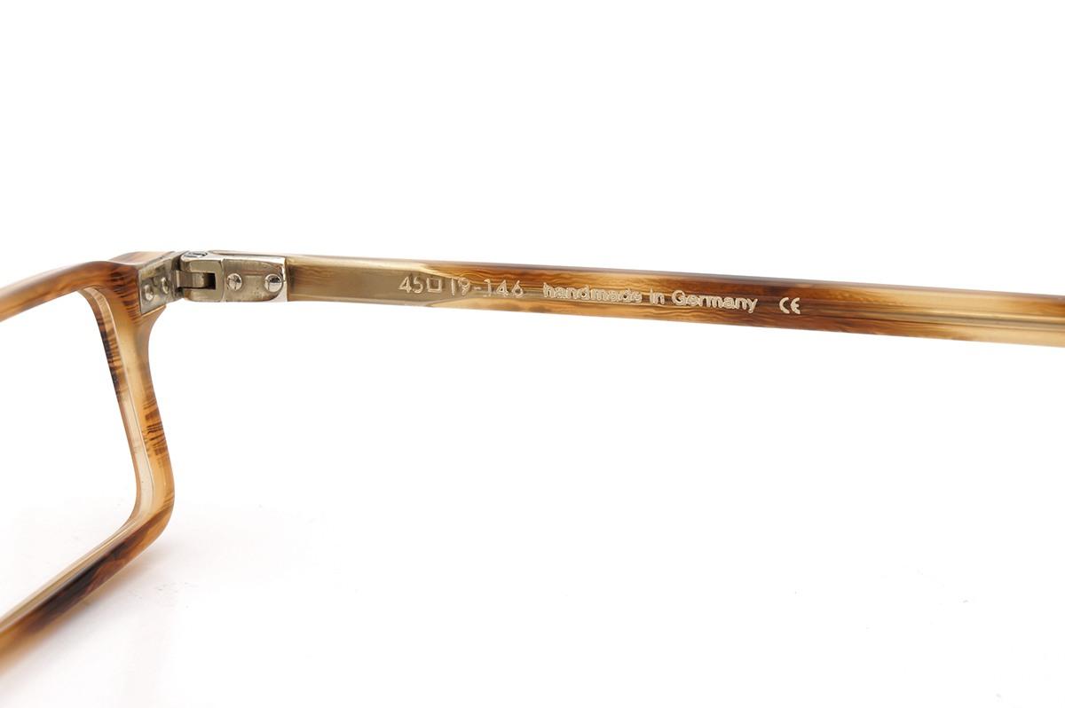 LUNOR Lunor-A5 Mod.221 10