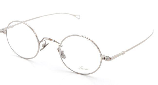 LUNOR_Lunor-5_mod-100_col-silver_01