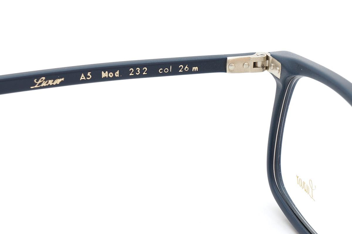 LUNOR Lunor-A5 232 8