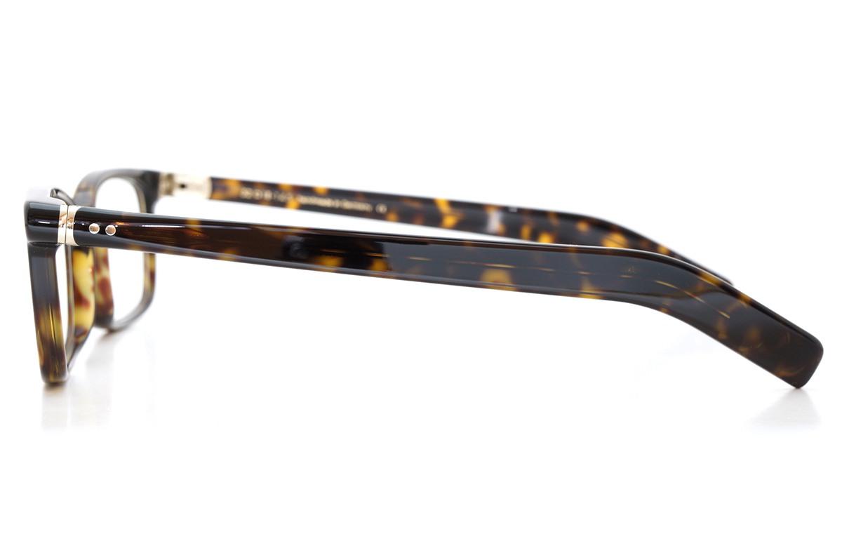 LUNOR Lunor-A6 Mod.243 3