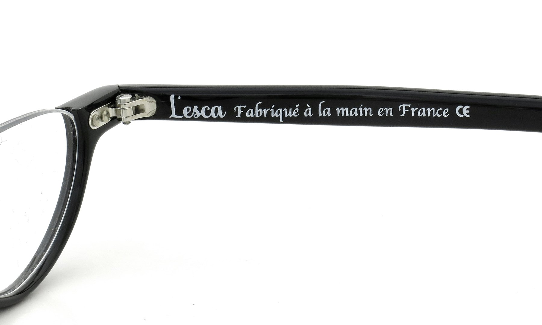 Lesca Lunetier DL3 11