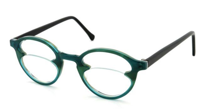 Lesca-LUNETIER_P1-half_green
