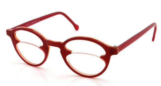 Lesca-LUNETIER_P1-half_red